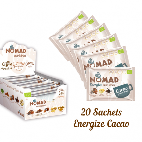 20 sachets in one box_nomad cacao