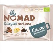 Nomad Energize product 3D