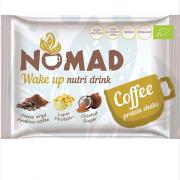 Nomad Wake up product 3D